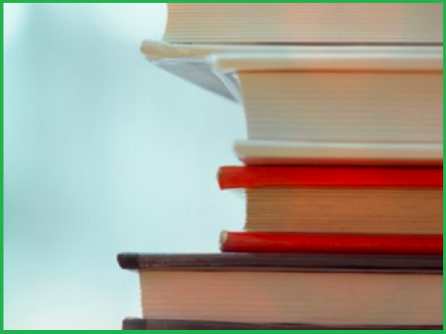 CBSE Study Material for CBSE Class 12 Board Exams 2021