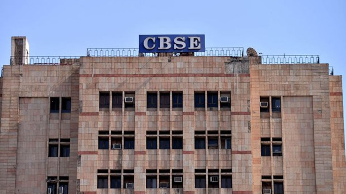 CBSE Schools to Process Class 9, 11 Admissions Till August 15
