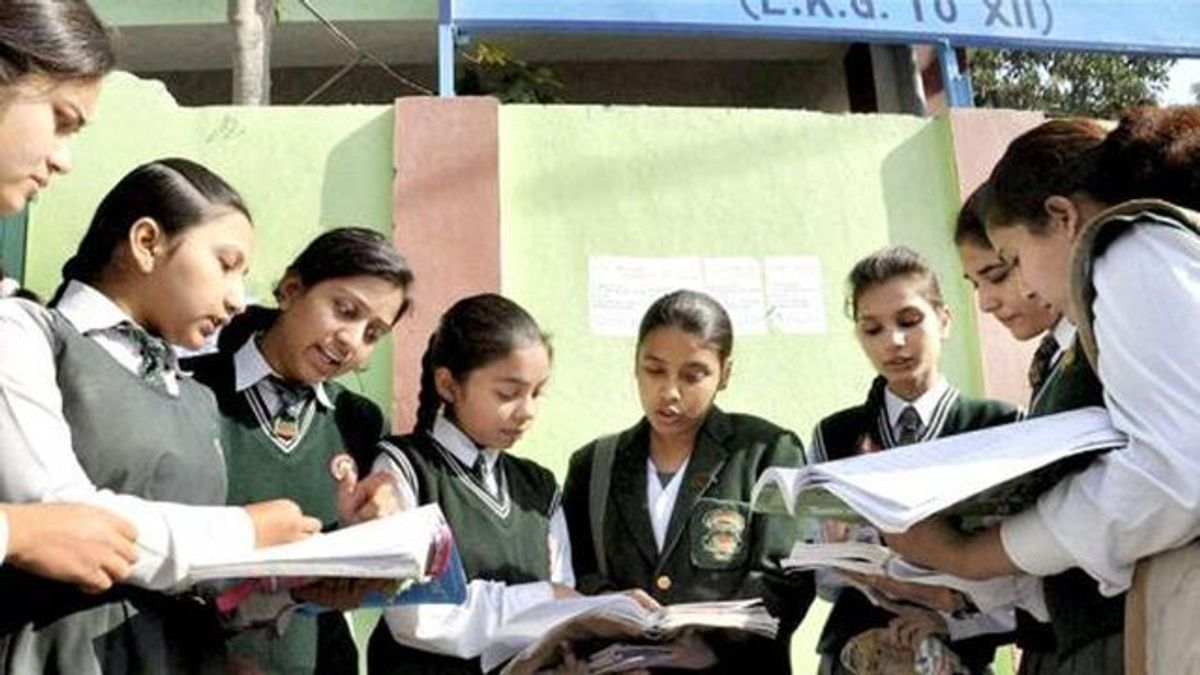 CBSE Post-Result Counselling 2019