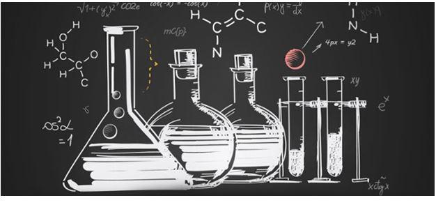 Bihar Board Class 12 Chemistry Question Paper 2019