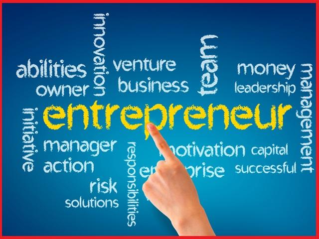 CBSE Syllabus 2020-21: Check Deleted Topics From 12th Entrepreneurship Syllabus 2020-21