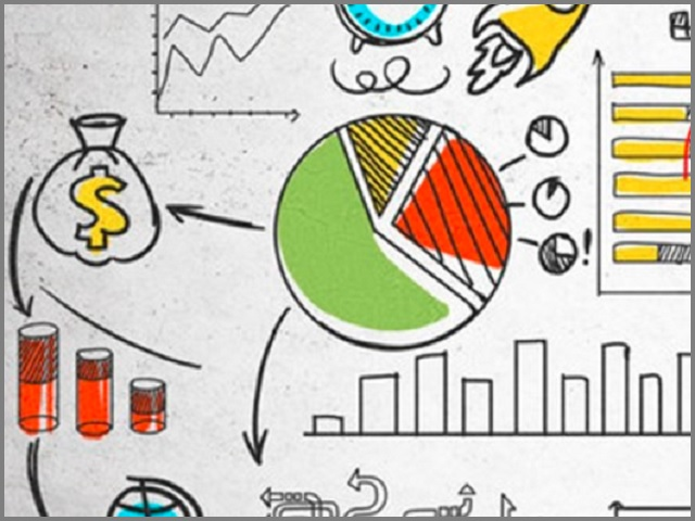 CBSE Syllabus 2020-21: Check Deleted Topics From 11th Economics Syllabus 2020-21
