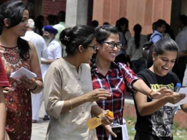 DU Admission 2020: List of Documents Required