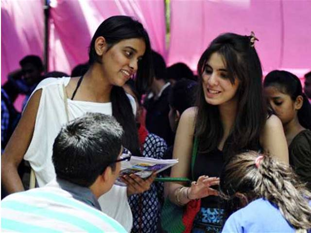 Delhi University Admission 2019 – Top Colleges | Admission Mode | Seats | Programmes and Courses