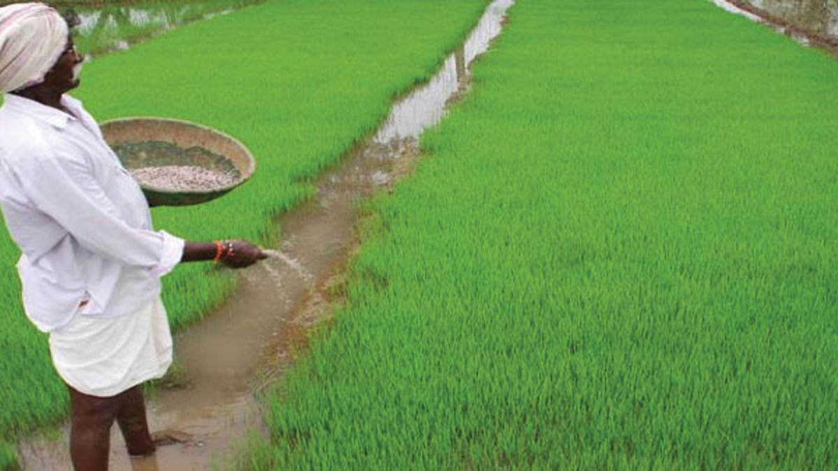 Economic Survey 2017-18 Analysis: Agriculture and Food Managament