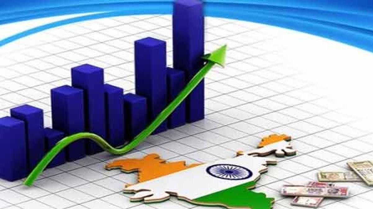Economic Survey Questions: India's Economic Performance in 2017-18