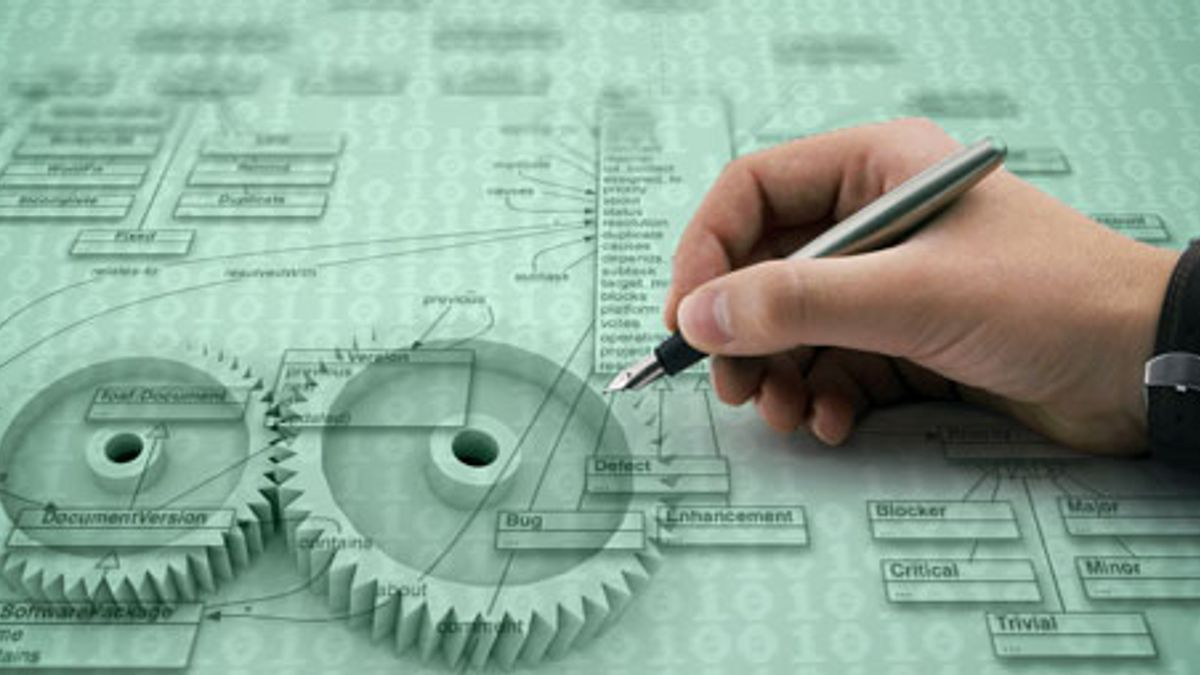 What is the scope of research in engineering?