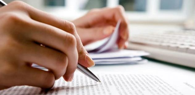 CBSE Class 10 Information & Communication Technology Question Paper 2019