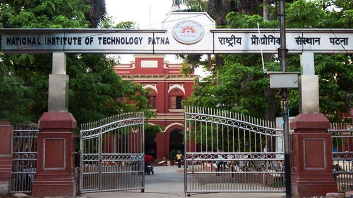 Faculty Jobs in Patna