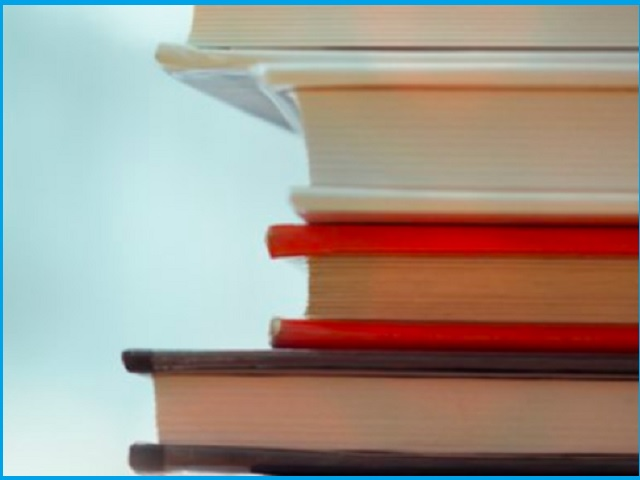 NCERT Books for Class 4 (PDF): All Subjects
