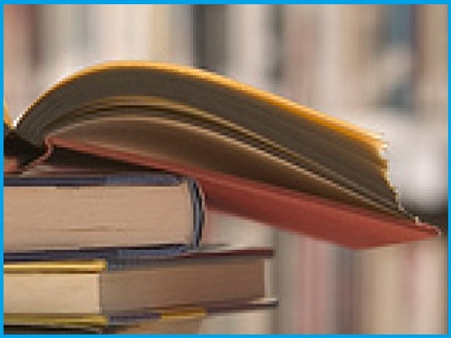 NCERT Books for Class 3 (PDF ): All Subjects
