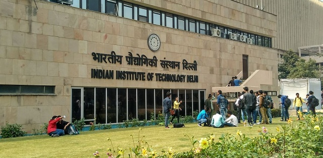 IIT Delhi's to study 'Heat Stress Tolerance Thresholds'