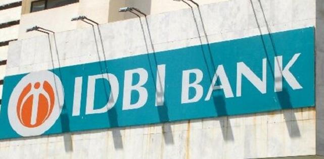 IDBIBL, Mumbai Recruitment 2019