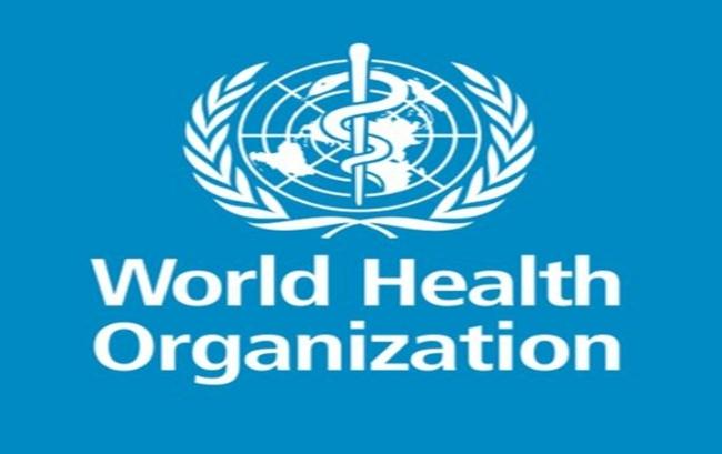 WHO clears Pfizer-BioNTech coronavirus vaccine for emergency use in Hindi