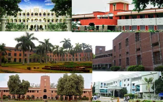 Best IT Technical Institutes of India