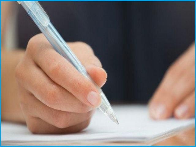 CBSE Class 12 German Sample Paper 2021 Released: Download Now!