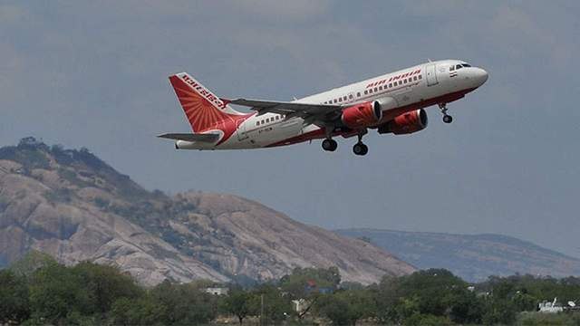 India extends suspension of scheduled commercial international flights till January 31
