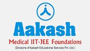 Akash Institute