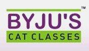 BYJU's CAT Classes