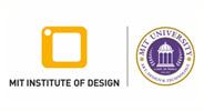 MIT Design