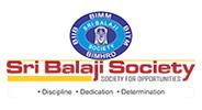 Sri Balaji