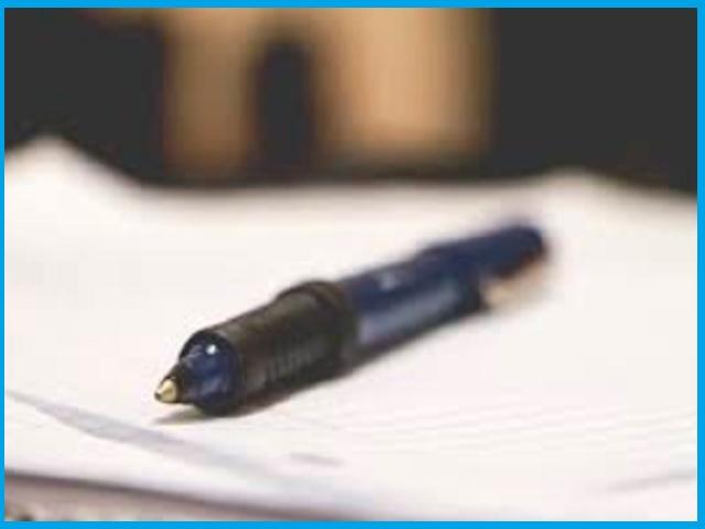 CBSE Class 11 Accountancy Syllabus 2021-22 (New): CBSE Academic Session 2021-22