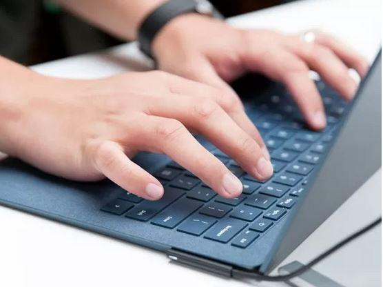 Starting Date Extended for 127 JR Typist & Jr Assistant, Apply Online @tspsc.gov.in