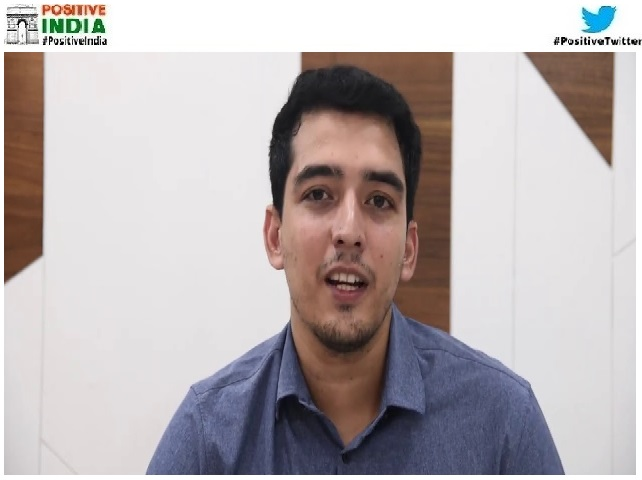IPS Satya Sai Karthik upsc success story in hindi