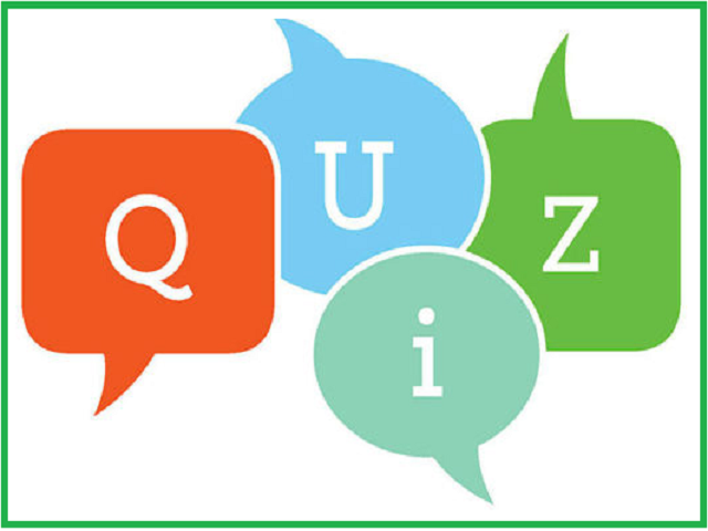 Static GK and Current Events Questions and Answers: 28th April 2021