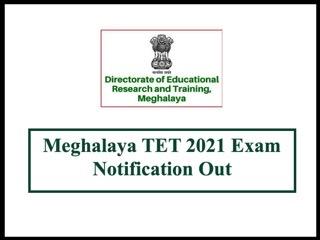 Exam on August 28, Registration Begins on June 10; Check Details