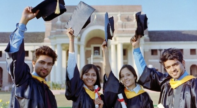 Top 5 MBA coaching institutes for CAT Exam Preparation | College