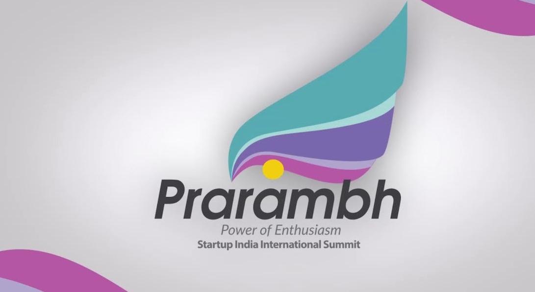 Prarambh India International