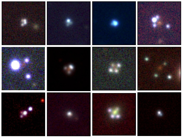 Astronomers spot 12 new quasars that can tell rate of expansion of universe, what are quasars? Explained - Jagran Josh