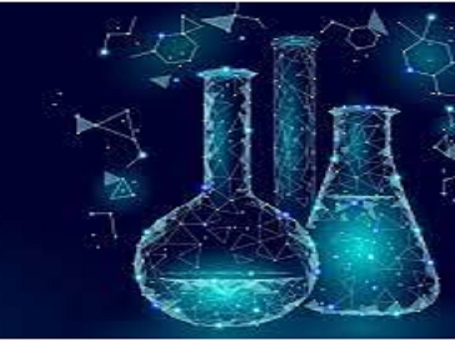 Term 2 - CBSE Class 12 Chemistry Syllabus 2021-22 ...