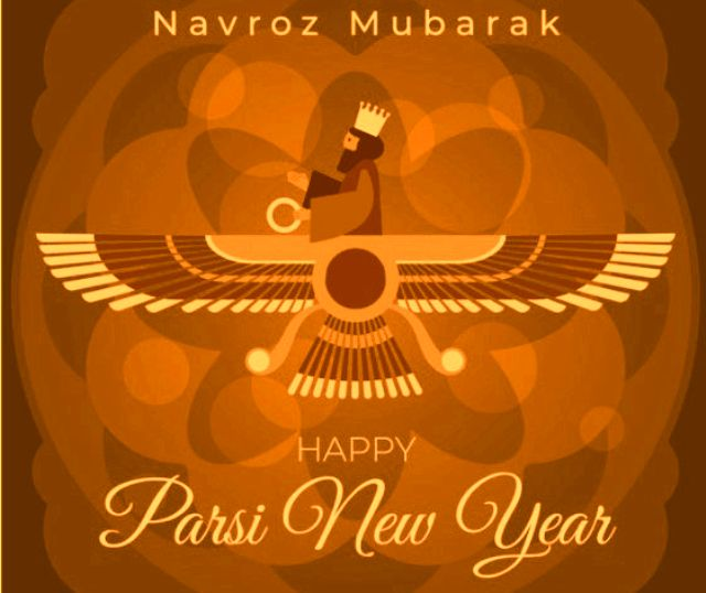 Navroz Mubarak 2021: History, Significance and other details about Parsi New Year