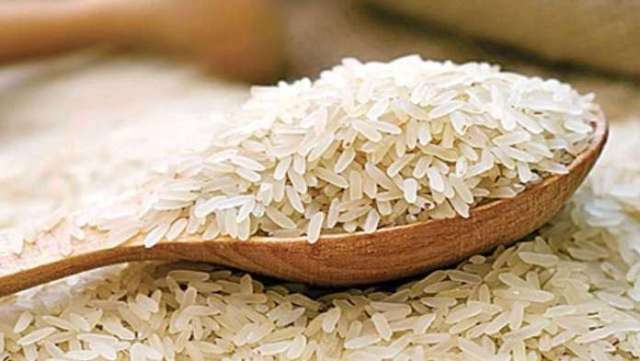 PM announces rice fortification plan to tackle malnutrition