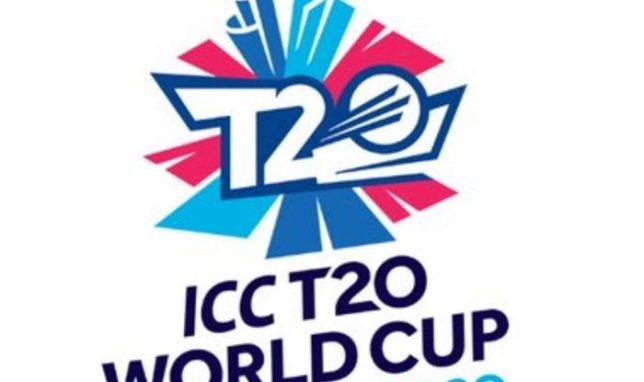 ICC Men's T20 World Cup 2021 Fixtures List: Check Out The Full Schedule