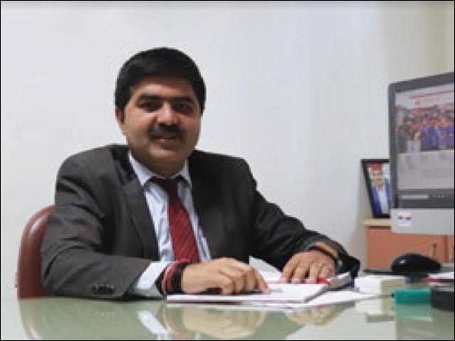 AIM, नीति आयोग ने विवेकानंद ग्लोबल यूनिवर्सिटी जयपुर के लिए अटल कम्युनिटी इनोवेशन सेंटर को मंजूरी दी