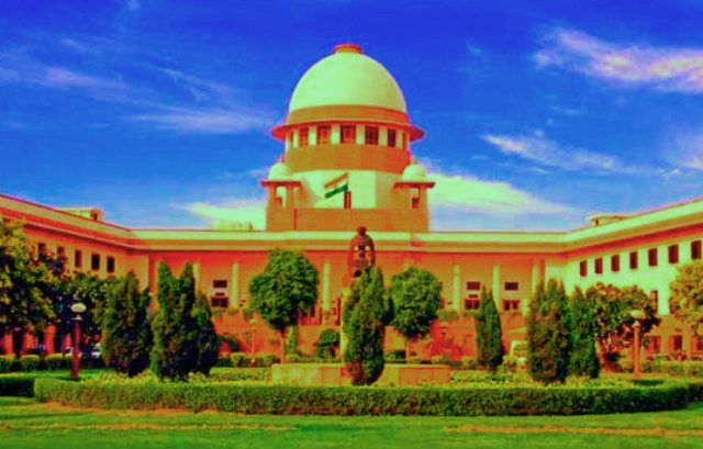 SC Collegium recommends 3 women judges among 9 names, India could get first woman CJI