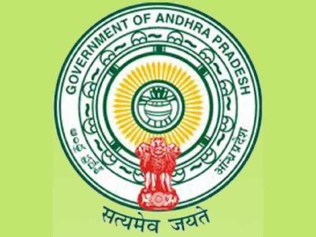 Andhra Pradesh, Swachh Survekshan 2021, Source: ANI
