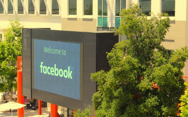 Facebook launches 'Small Business Loans Initiative' in 200 cities in India