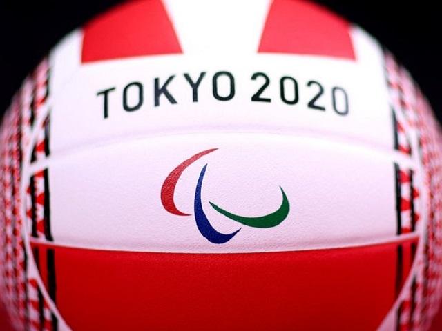 Paralympics 2020 India Schedule