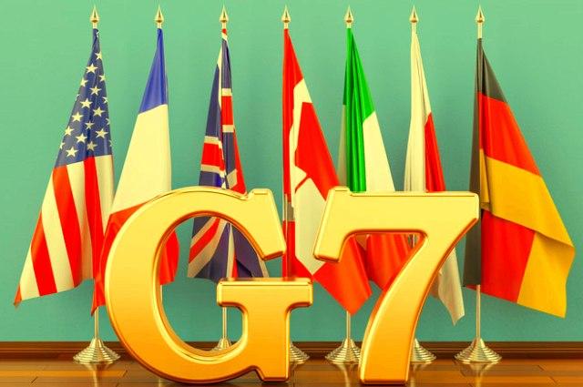 Afghanistan-Taliban crisis: G7 Leaders' to convene emergency meeting virtually