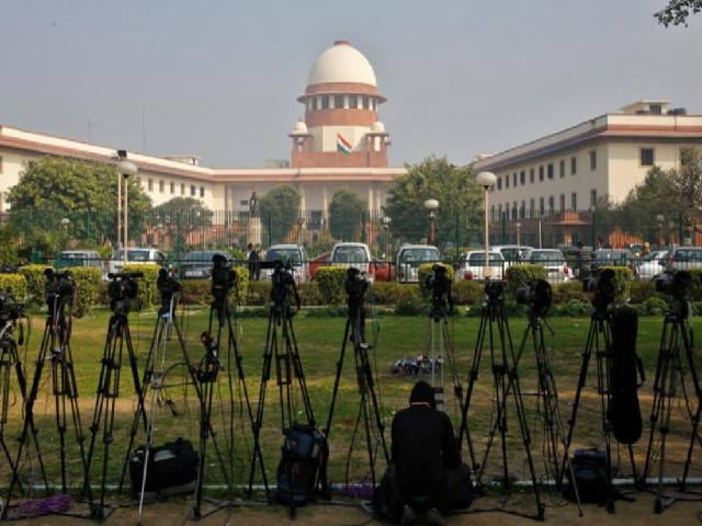 HC nod before withdrawing cases