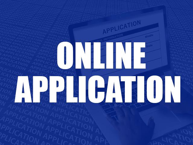 SECL Clerk Recruitment 2021