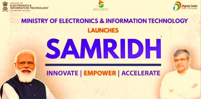 SAMRIDH Scheme: What is it? Know key features