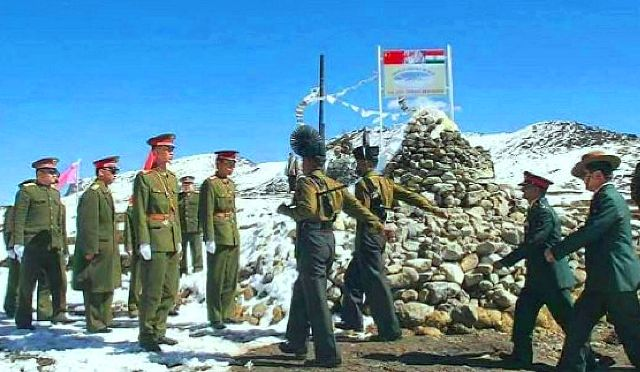 India, China armies establish hotline for Sikkim sector; Know everything about Indo-Sino clash in Sikkim