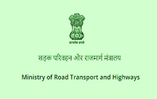 Bharat Series registration mark for vehicles: What is BH-series? How will it benefit vehicle owners?
