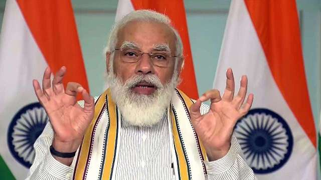 PM Modi To Chair Debate At UN Security Council On August 9
