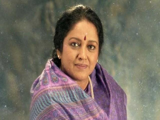 Kalyani Menon, Source: ANI